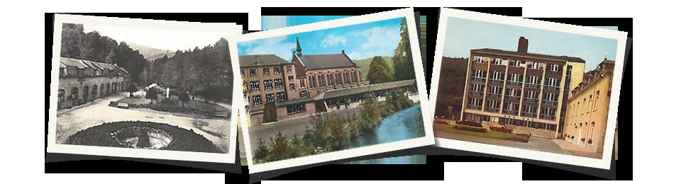 Cartes-postales-PV2